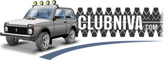 logo club niva